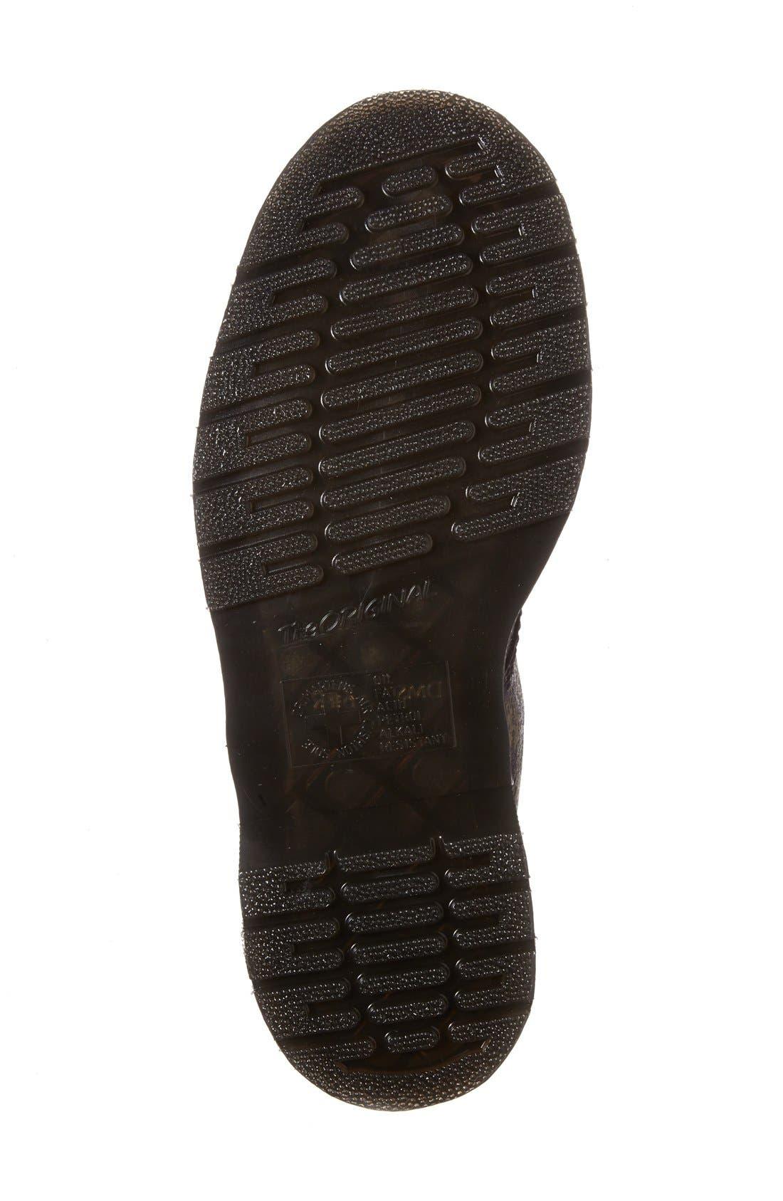 Alternate Image 4  - Dr. Martens 'Pascal' Boot (Women)
