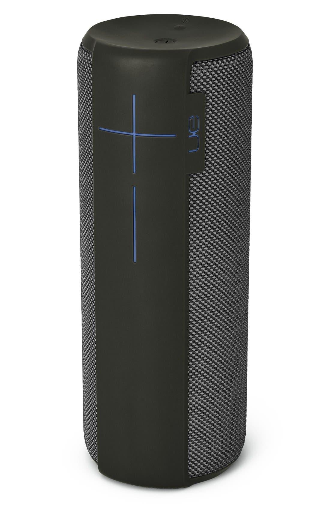 Alternate Image 4  - UE Megaboom Wireless Bluetooth® Speaker