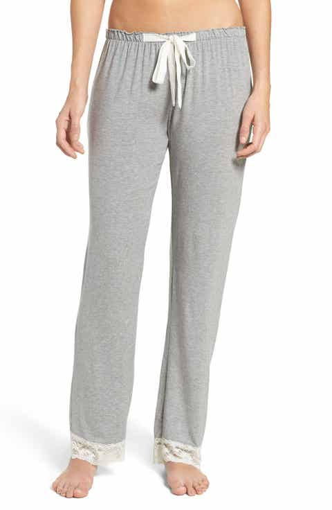 Flora Nikrooz Snuggle Lounge Pants Buy