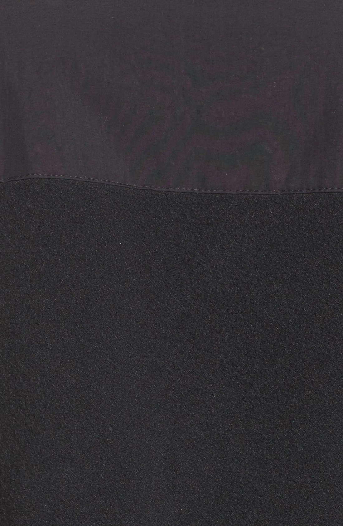 Alternate Image 5  - The North Face Denali 2 Jacket
