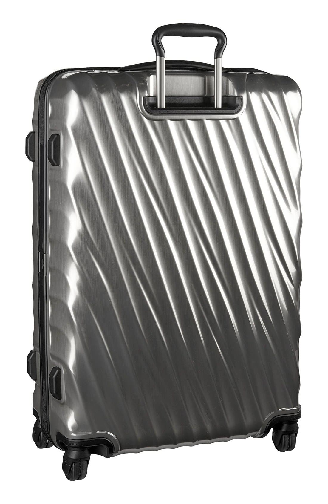 Alternate Image 3  - Tumi 19 Degree 30 Inch Extended Trip Wheeled Packing Case