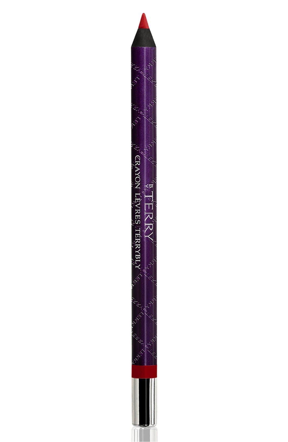 SPACE.NK.apothecary By Terry Crayon Lèvres Terrybly Lip Pencil