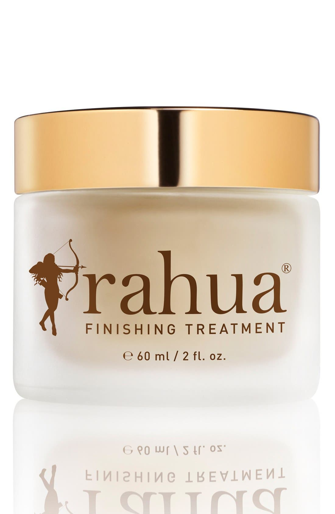 SPACE.NK.apothecary rahua® Finishing Treatment