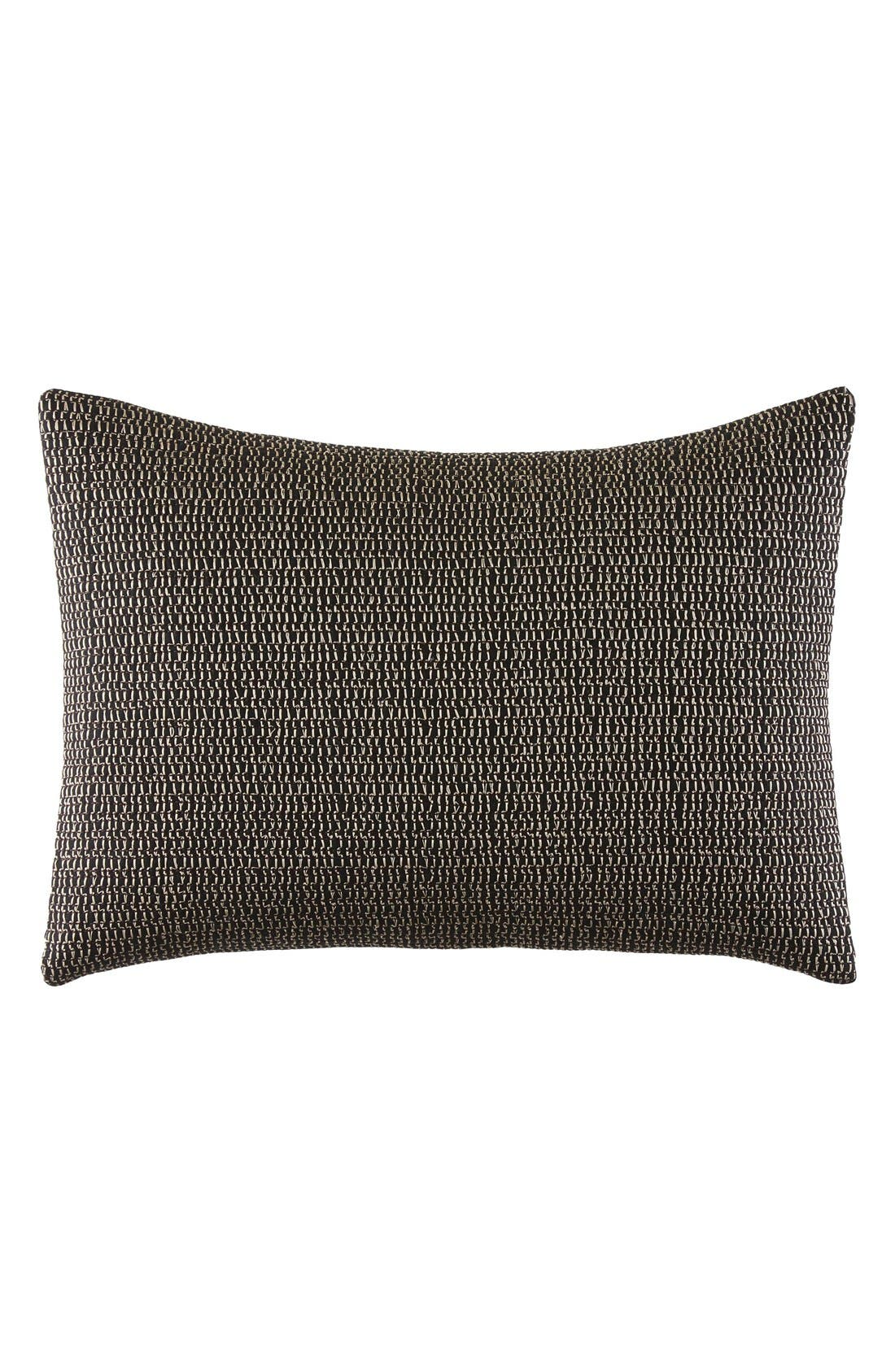 Alternate Image 1 Selected - Tommy Bahama Jungle Drive Pillow