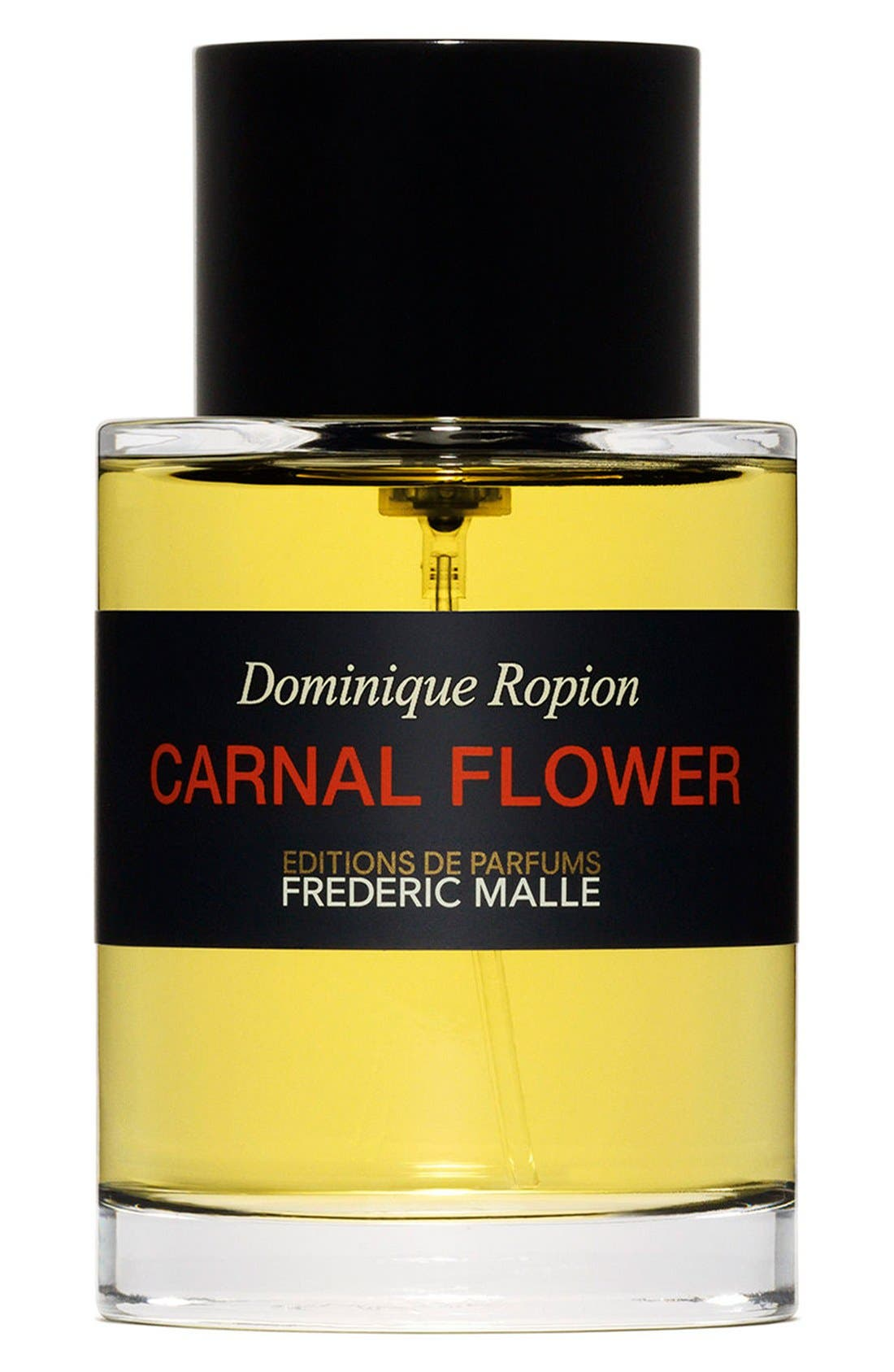 Editions de Parfums Frédéric Malle Carnal Flower Parfum Spray