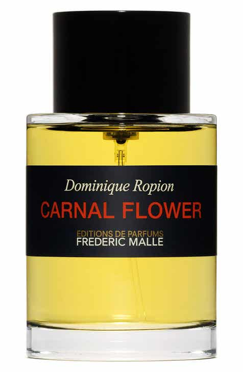 0cbc2947b975 Editions de Parfums Frédéric Malle Carnal Flower Parfum Spray ...
