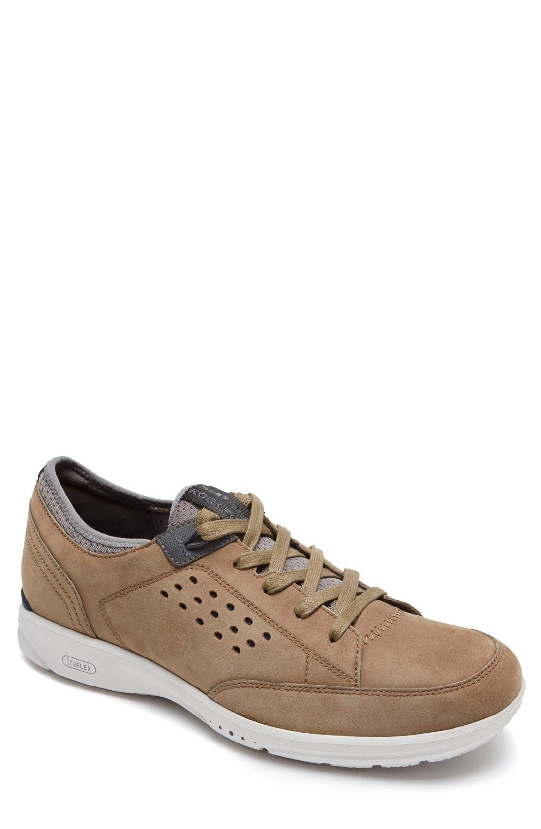 Main Image - Rockport Truflex Sneaker (Men)