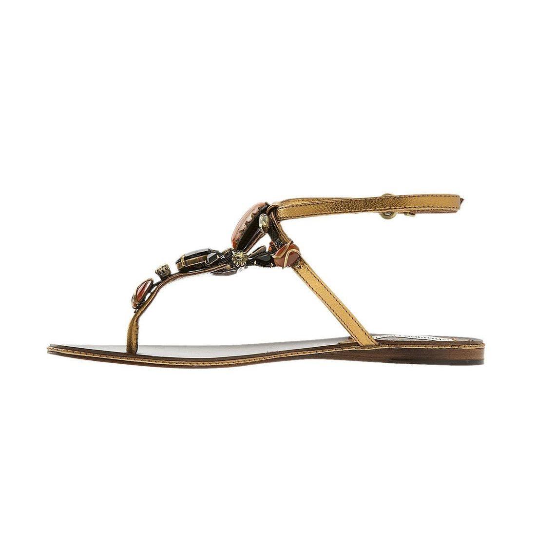 Alternate Image 2  - Charles David 'Starlite' Thong Sandal