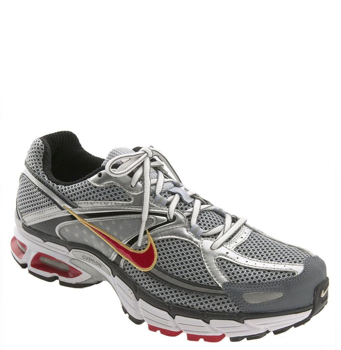 meet 4a1ca 8b2d4 spain cheap nike air shox a8682 c9cf5  coupon code for nike air max moto 6  womens running shoes bc1c4 efbfc