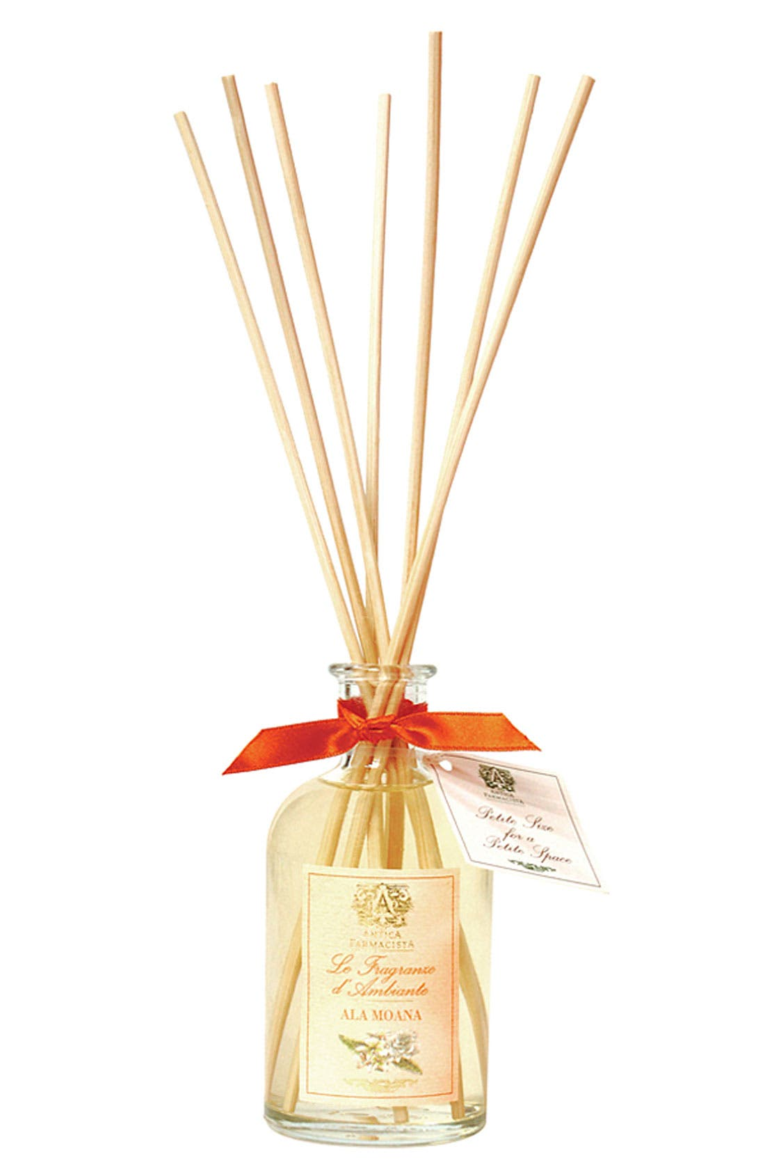 Ala Moana Home Ambiance Perfume,                         Main,                         color,