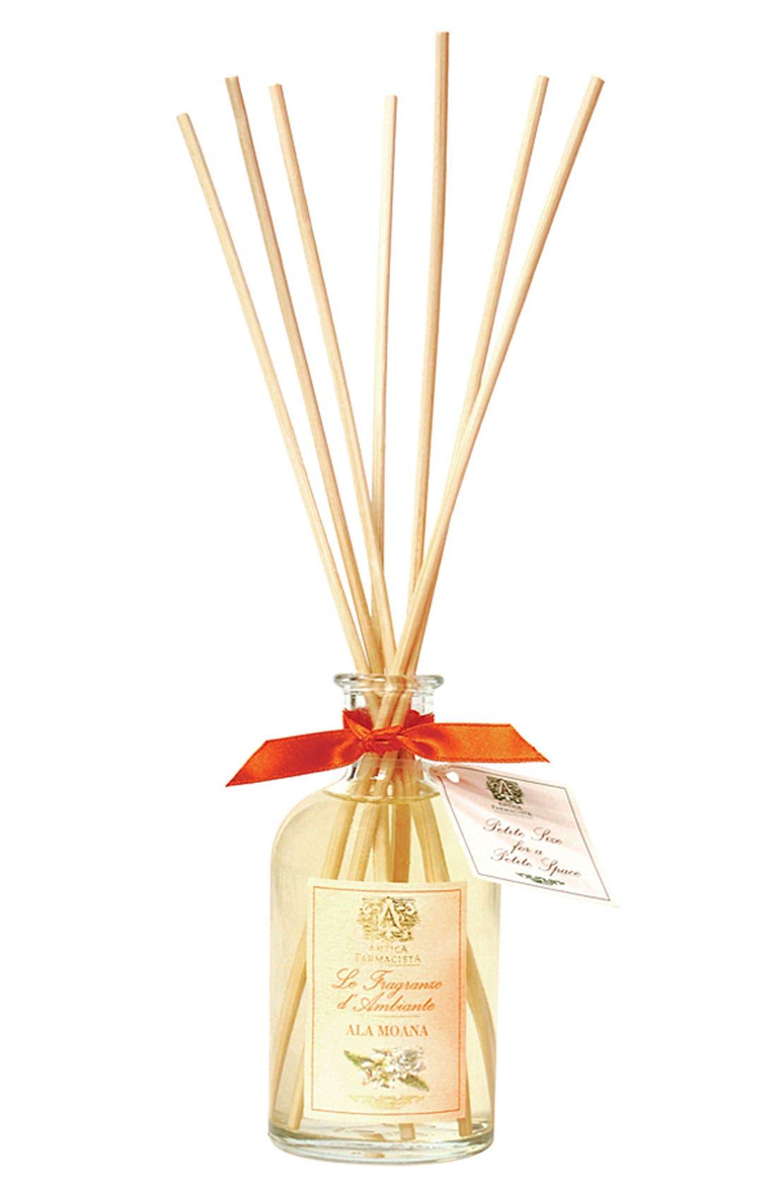 Antica Farmacista Ala Moana Home Ambiance Perfume (3.3 oz.)