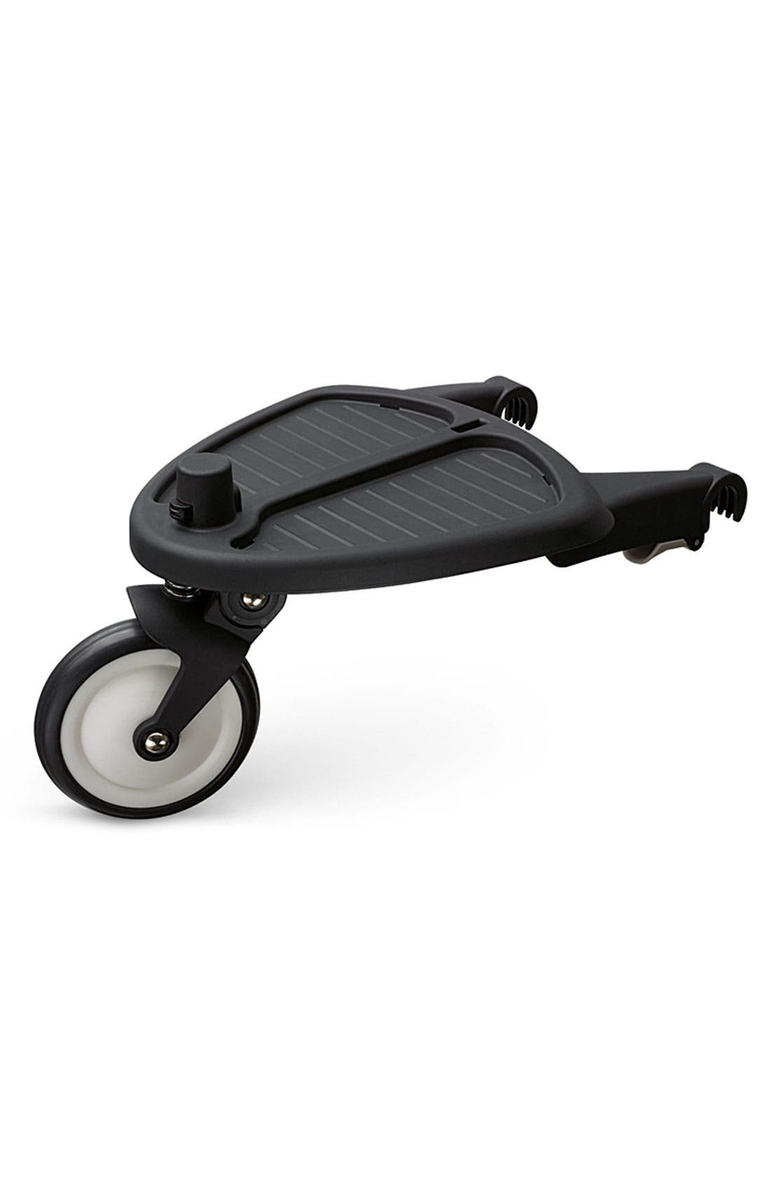 Alternate Image 1 Selected - Bugaboo Universal Stroller Wheel Board