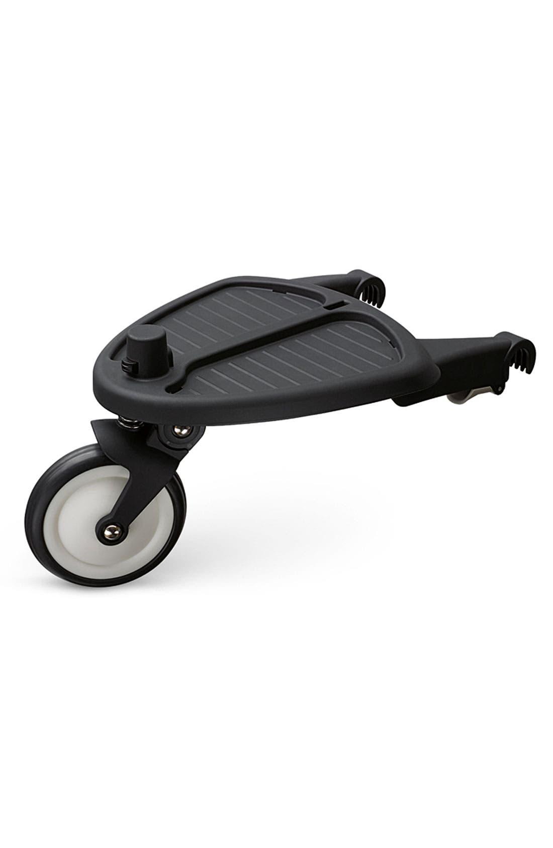 Main Image - Bugaboo Universal Stroller Wheel Board