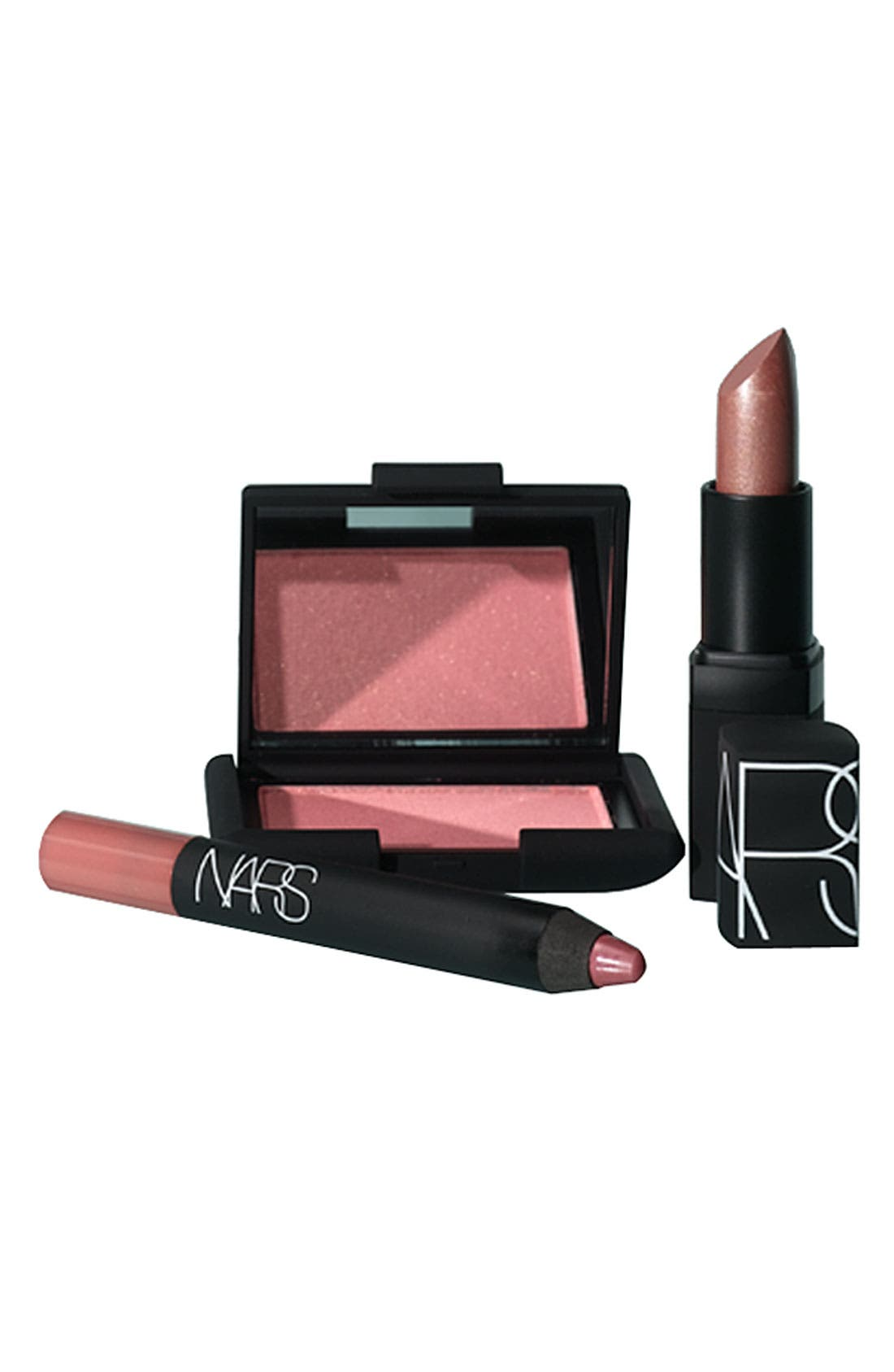 Alternate Image 1 Selected - NARS 'Love Thrill' Set ($73 Value)