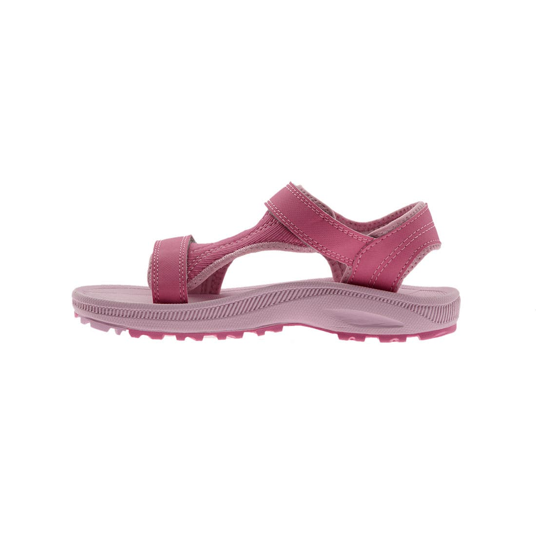Alternate Image 2  - Teva 'Psyclone' Water Sandal (Toddler, Little Kid & Big Kid)