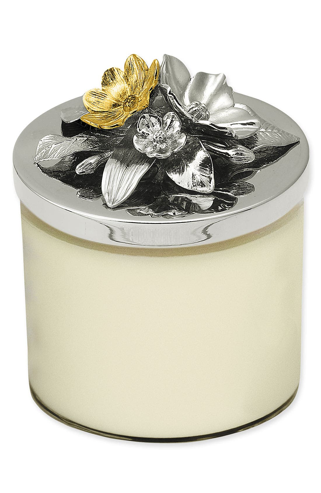 Alternate Image 1 Selected - Michael Aram 'Garland' Soy Wax Candle