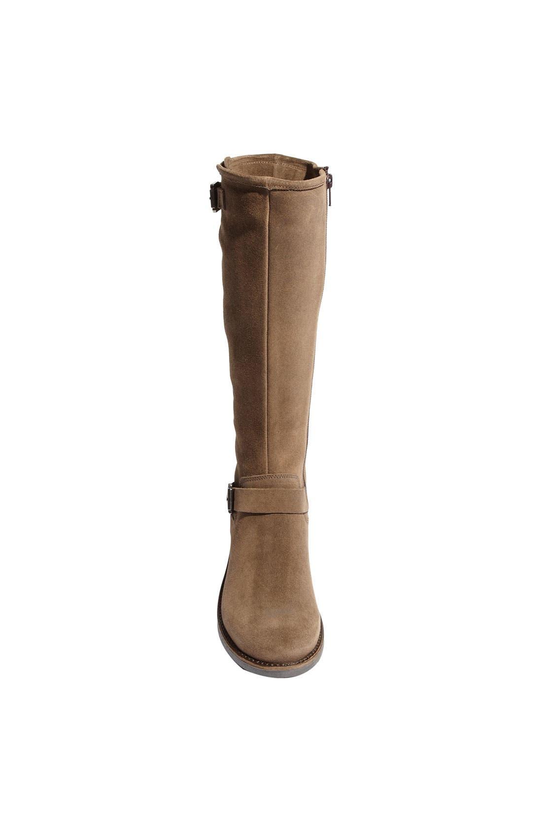 Alternate Image 3  - La Canadienne 'Caleb' Waterproof Boot