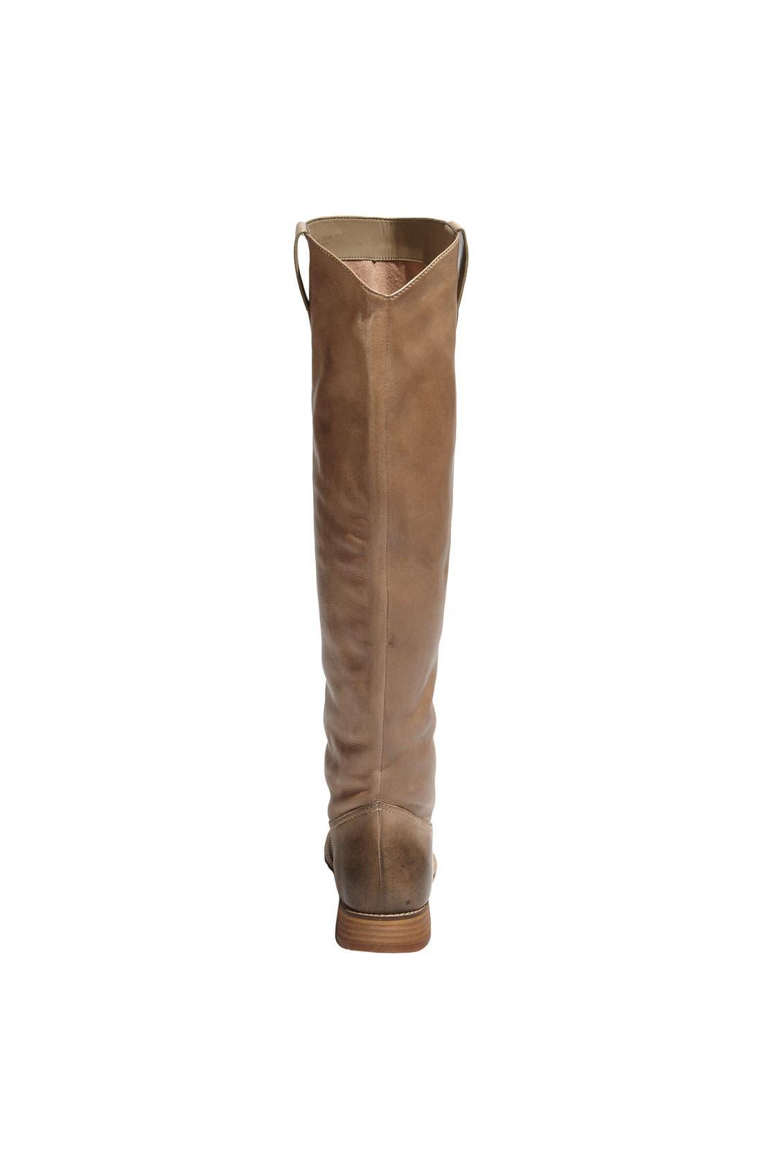 Alternate Image 4  - BP. 'Ginger' Boot