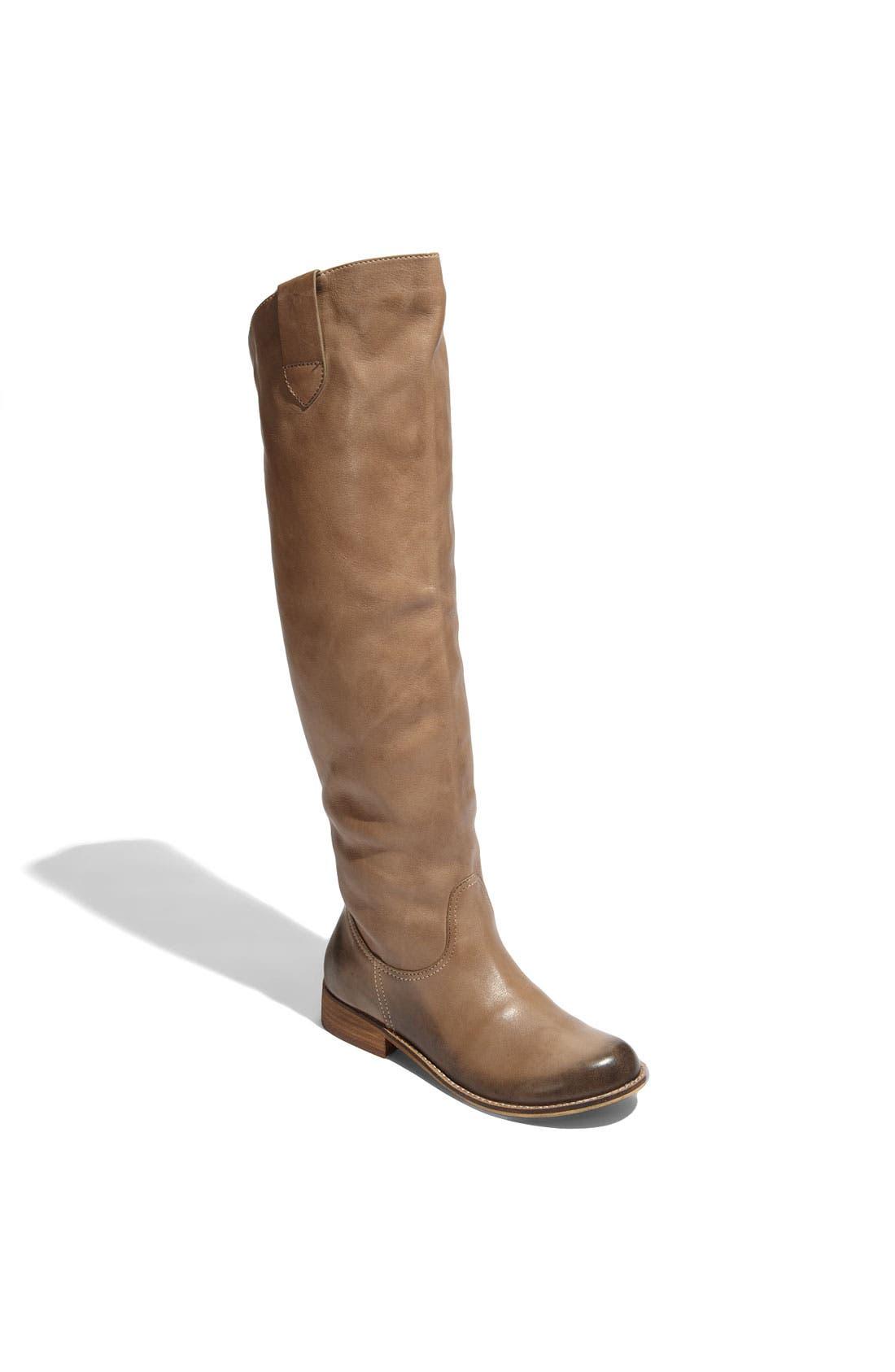 Alternate Image 1 Selected - BP. 'Ginger' Boot