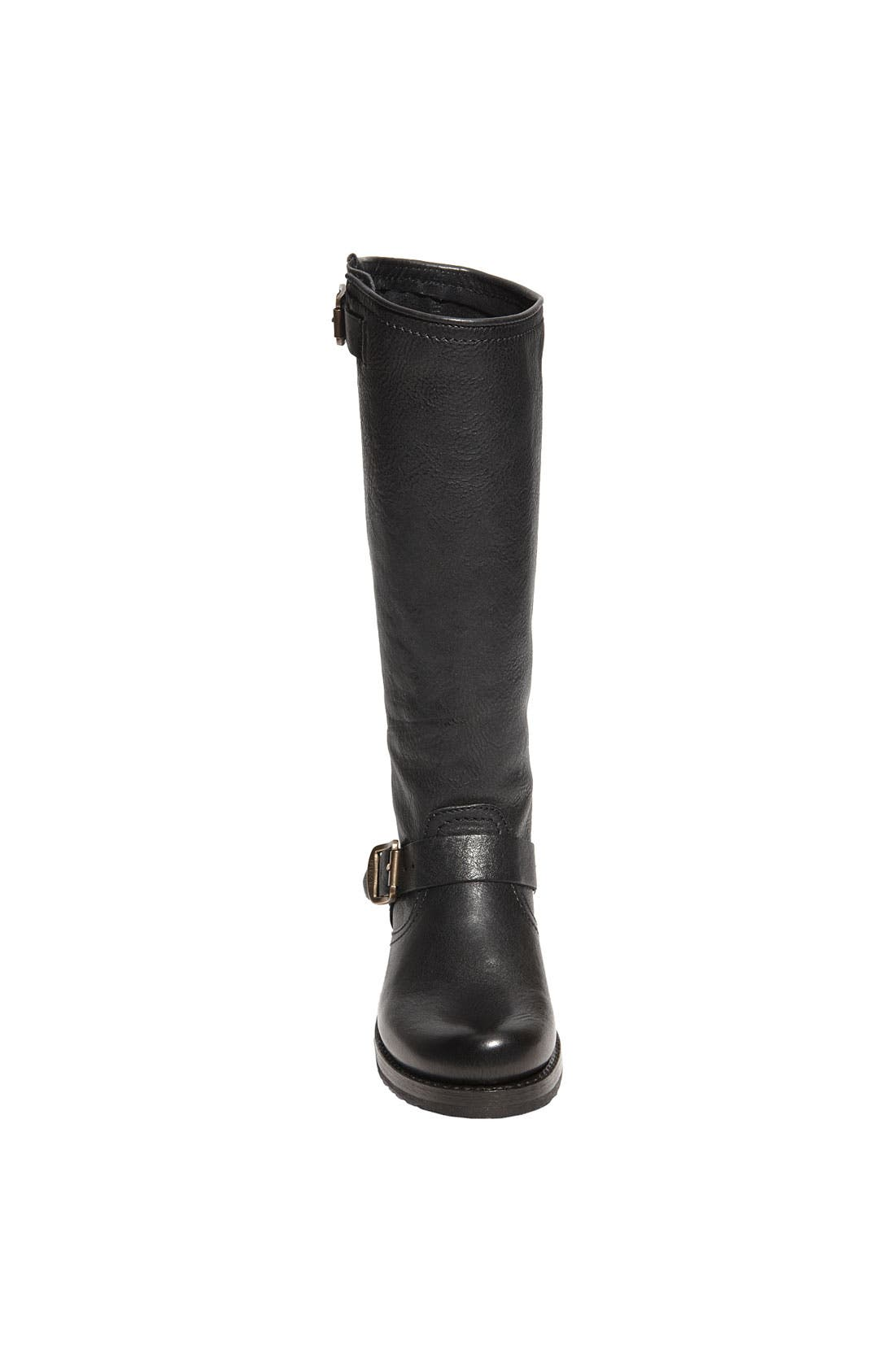 Alternate Image 3  - Frye 'Veronica Slouch' Boot (Women)