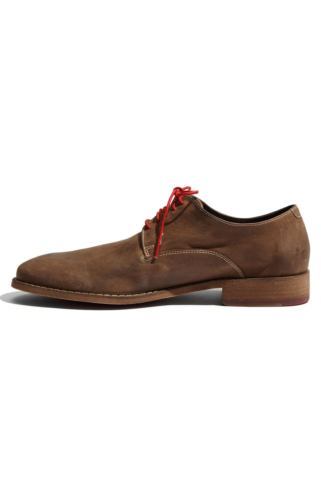 Alternate Image 2  - Cole Haan 'Air Colton' Casual Oxford   (Men)