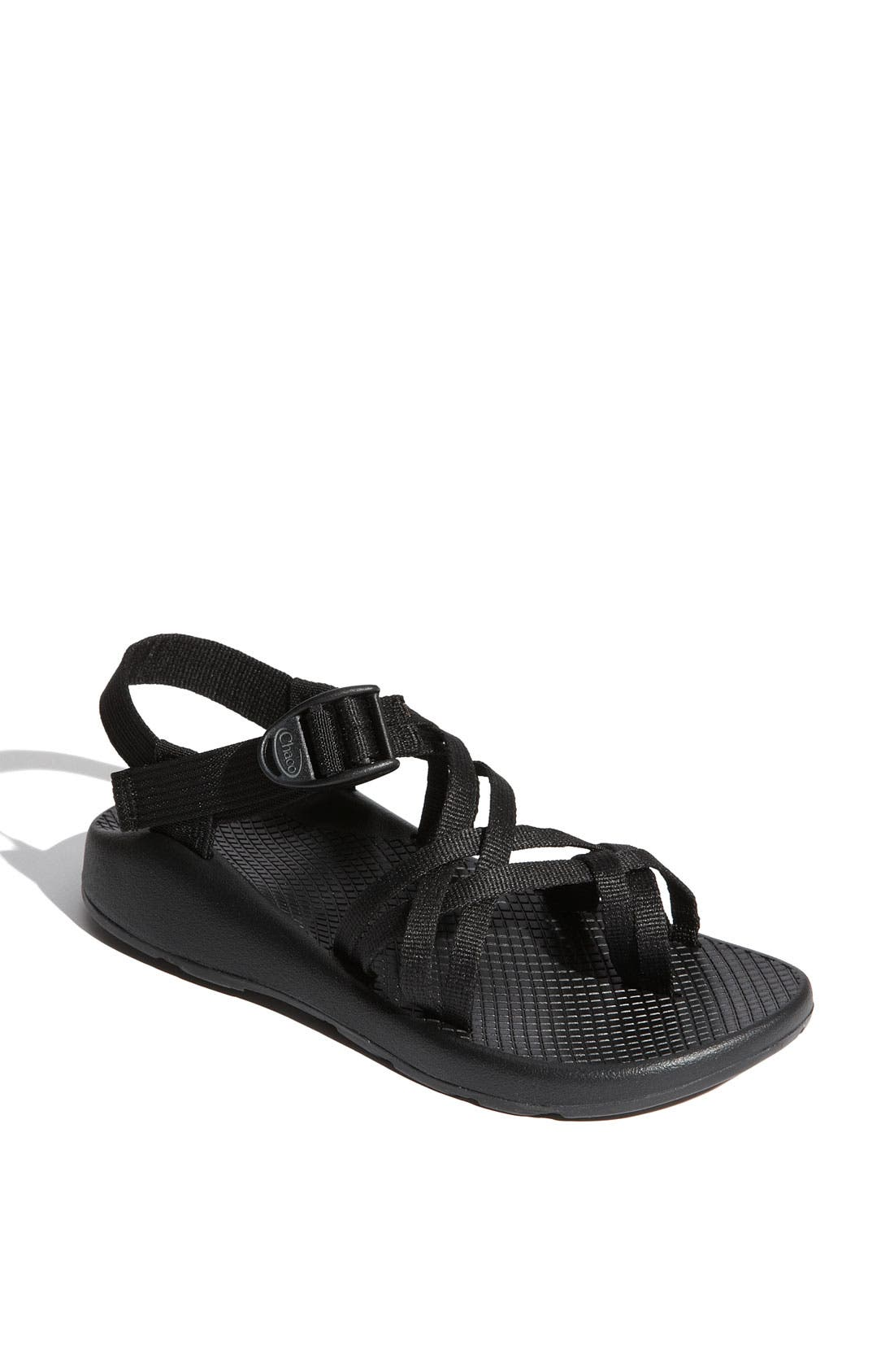 Alternate Image 1 Selected - Chaco 'ZX2' Water Sandal