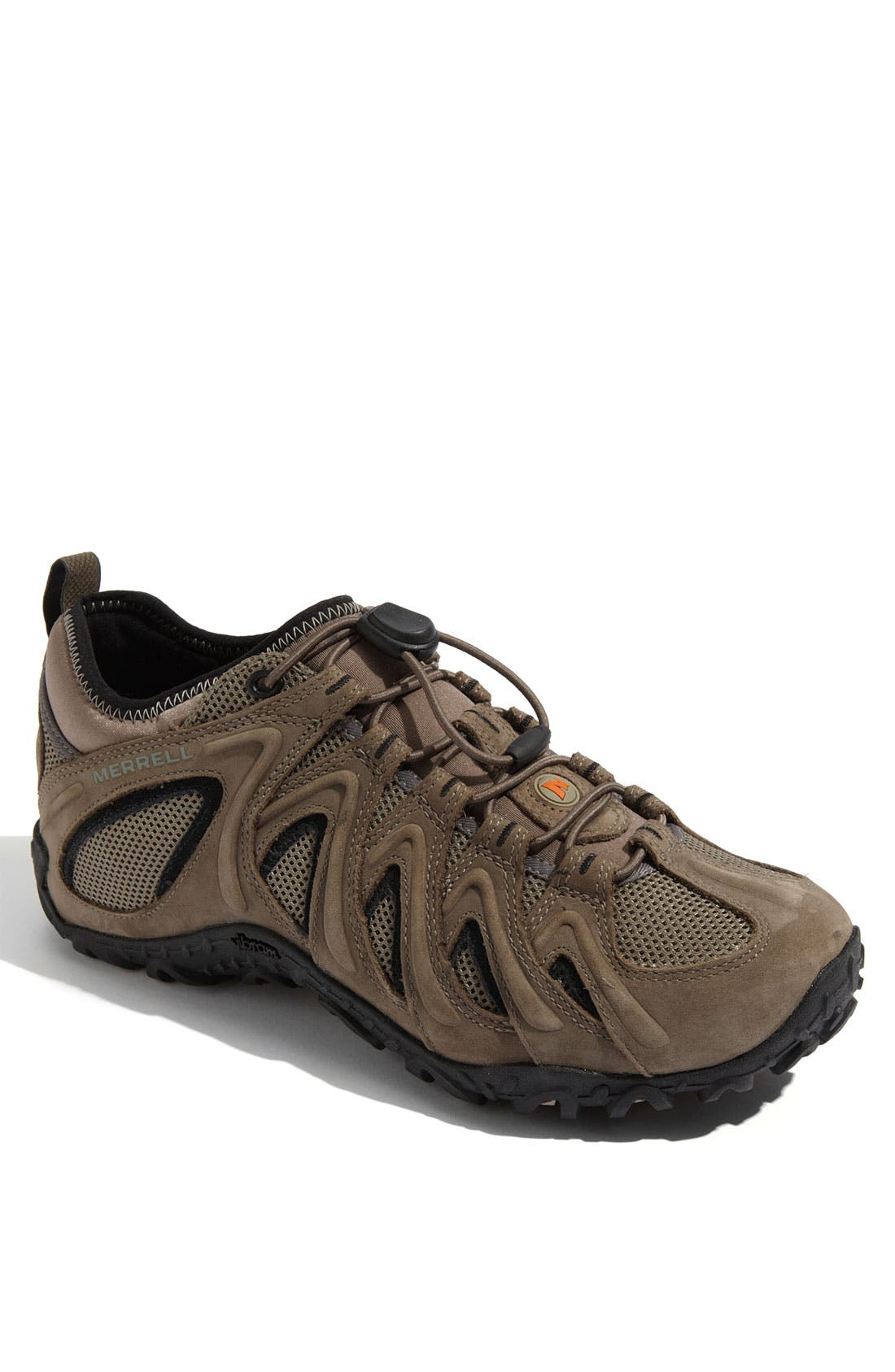 Alternate Image 1 Selected - Merrell 'Chameleon 4' Hiking Shoe (Men)