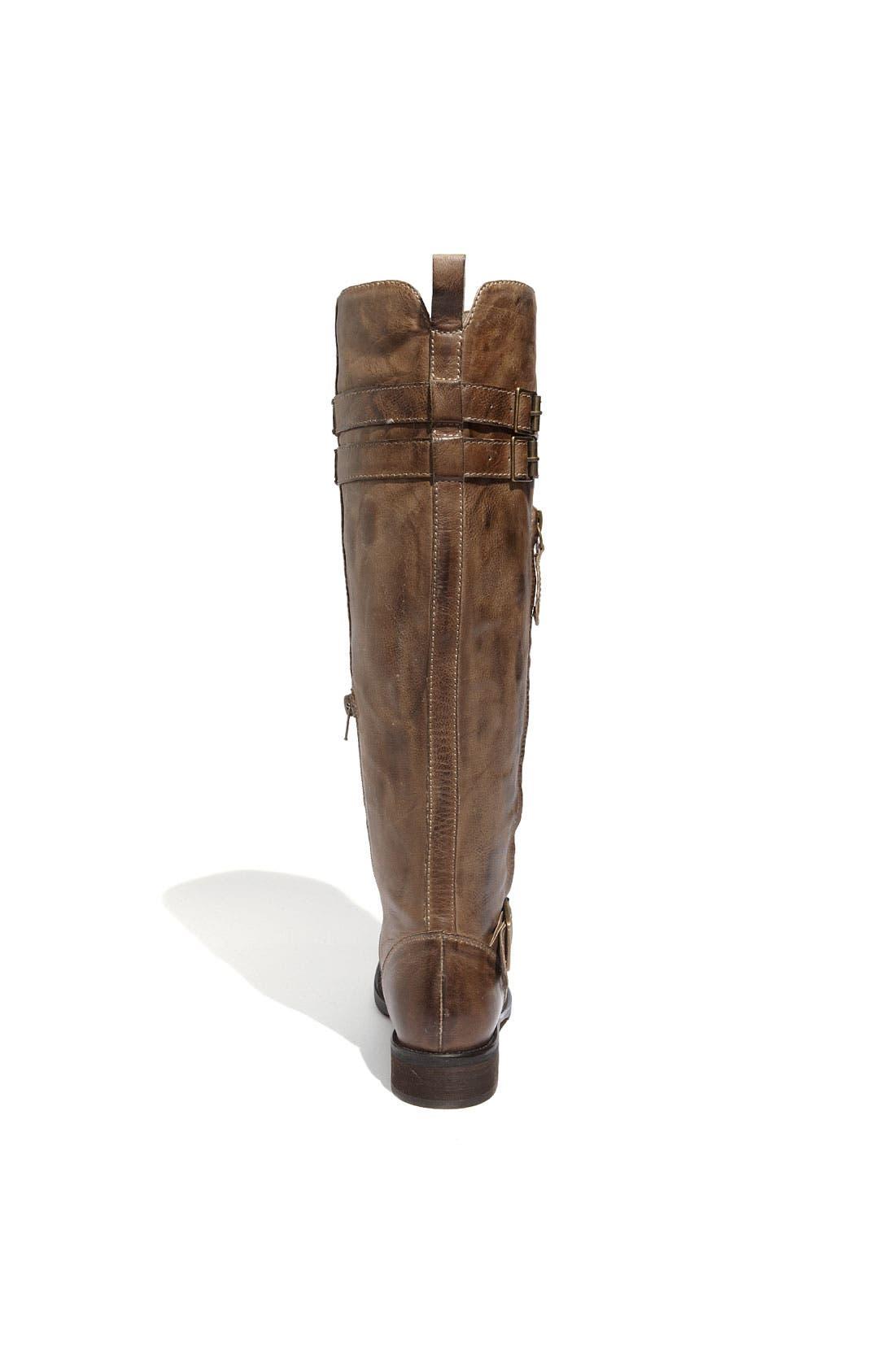 Alternate Image 4  - Miz Mooz 'Kellen' Boot