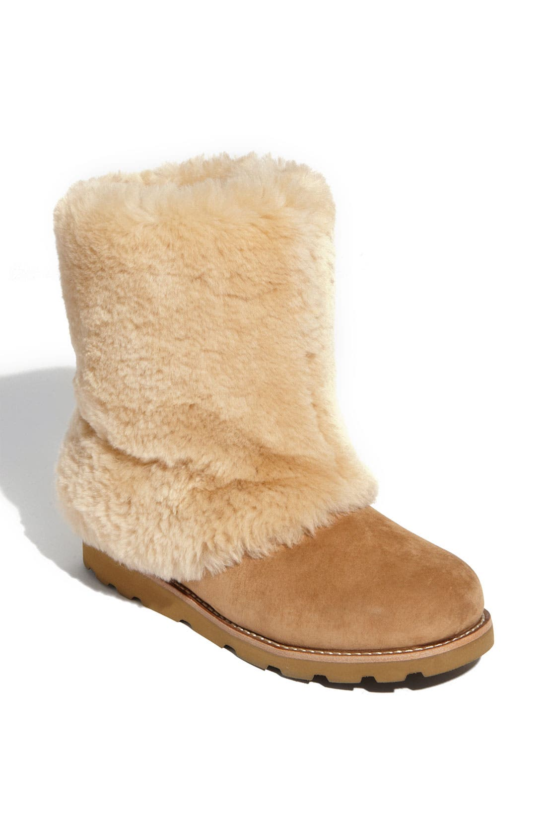 Alternate Image 1 Selected - UGG® Australia 'Maylin' Boot