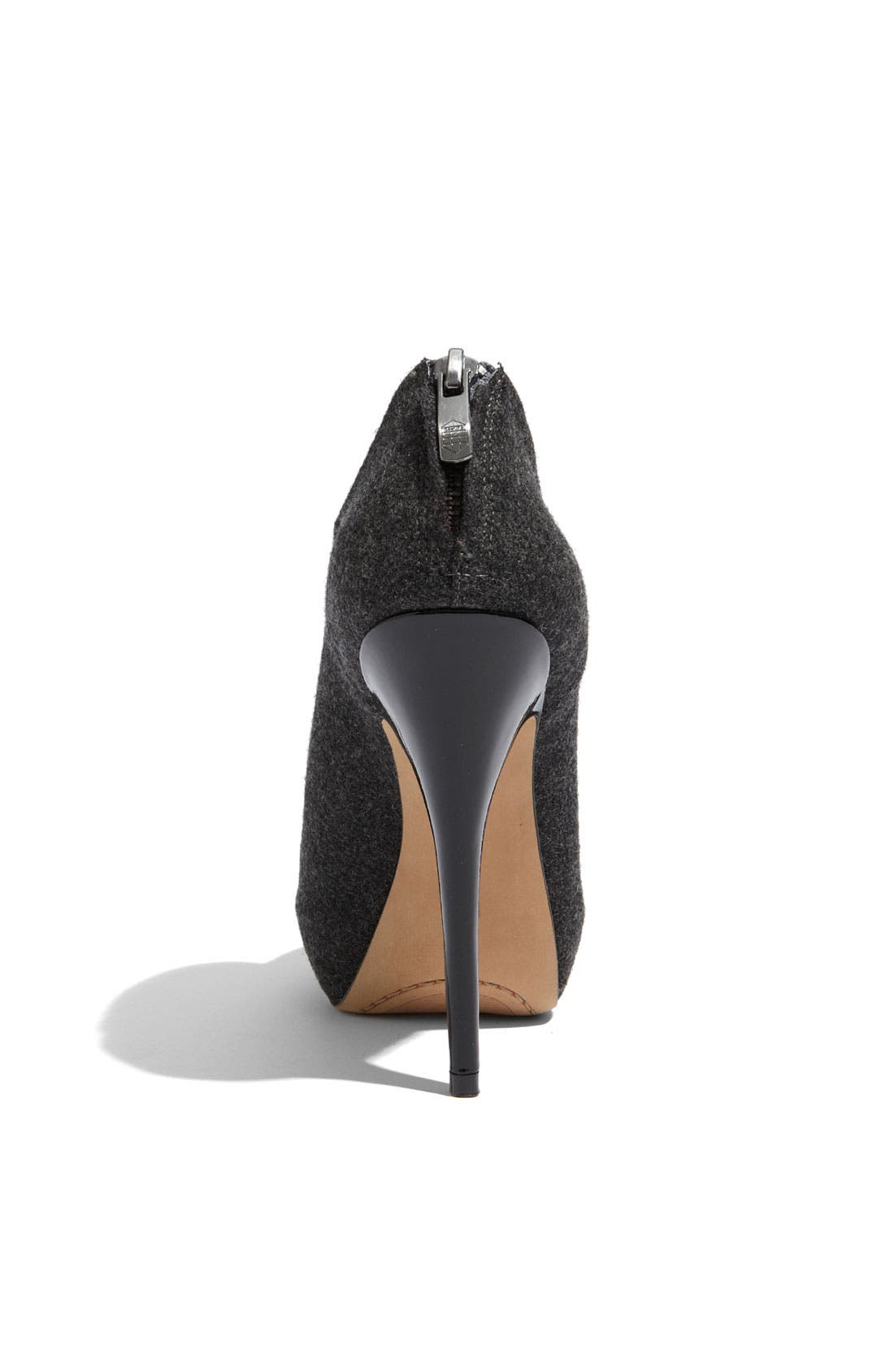 Alternate Image 4  - Vince Camuto 'Jerrell' Bootie (Nordstrom Exclusive)