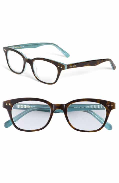 f7a9337ede kate spade new york rebecca 49mm reading glasses