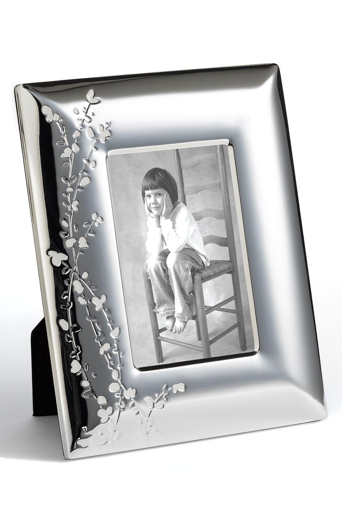 Alternate Image 1 Selected - kate spade new york 'gardner street' frame