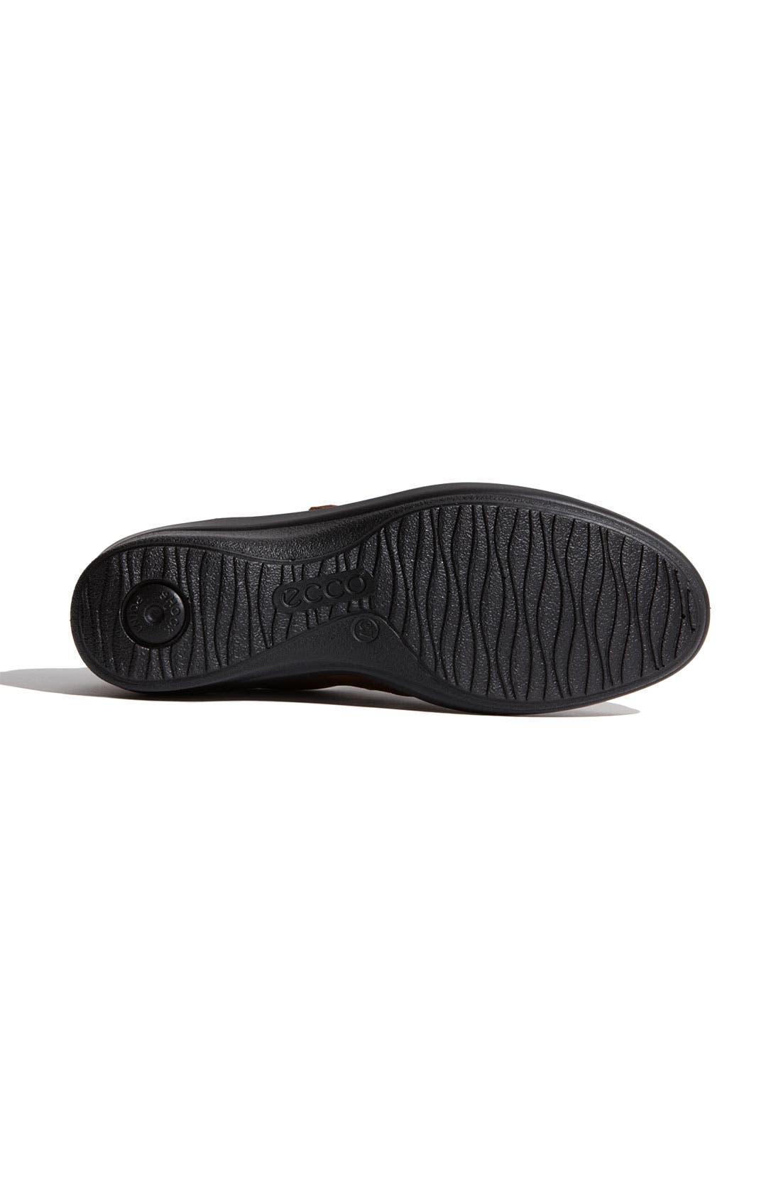 Alternate Image 4  - ECCO 'Corse 3' Shoe