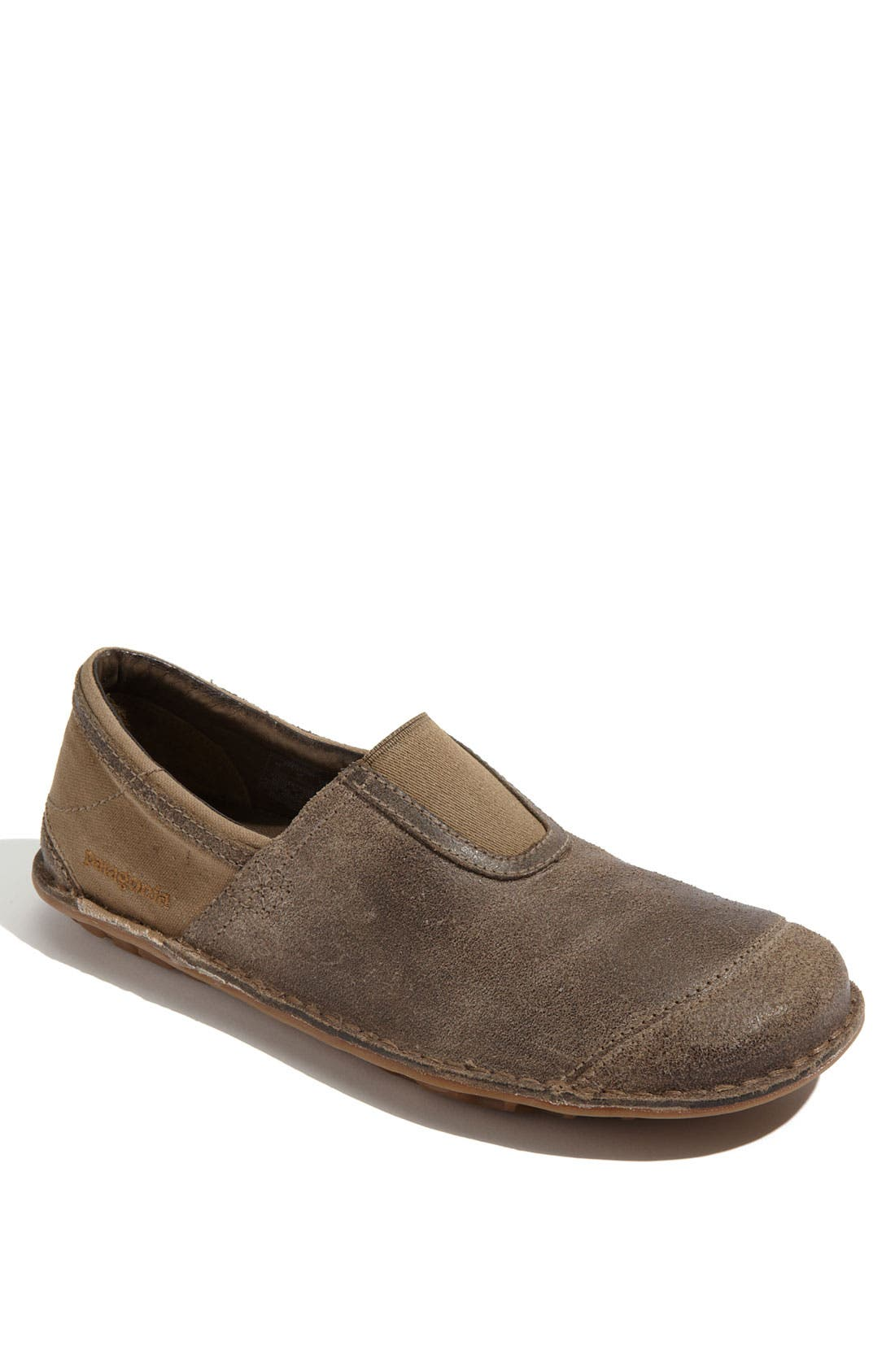 Main Image - Patagonia 'Manawa' Slip-On (Online Only)