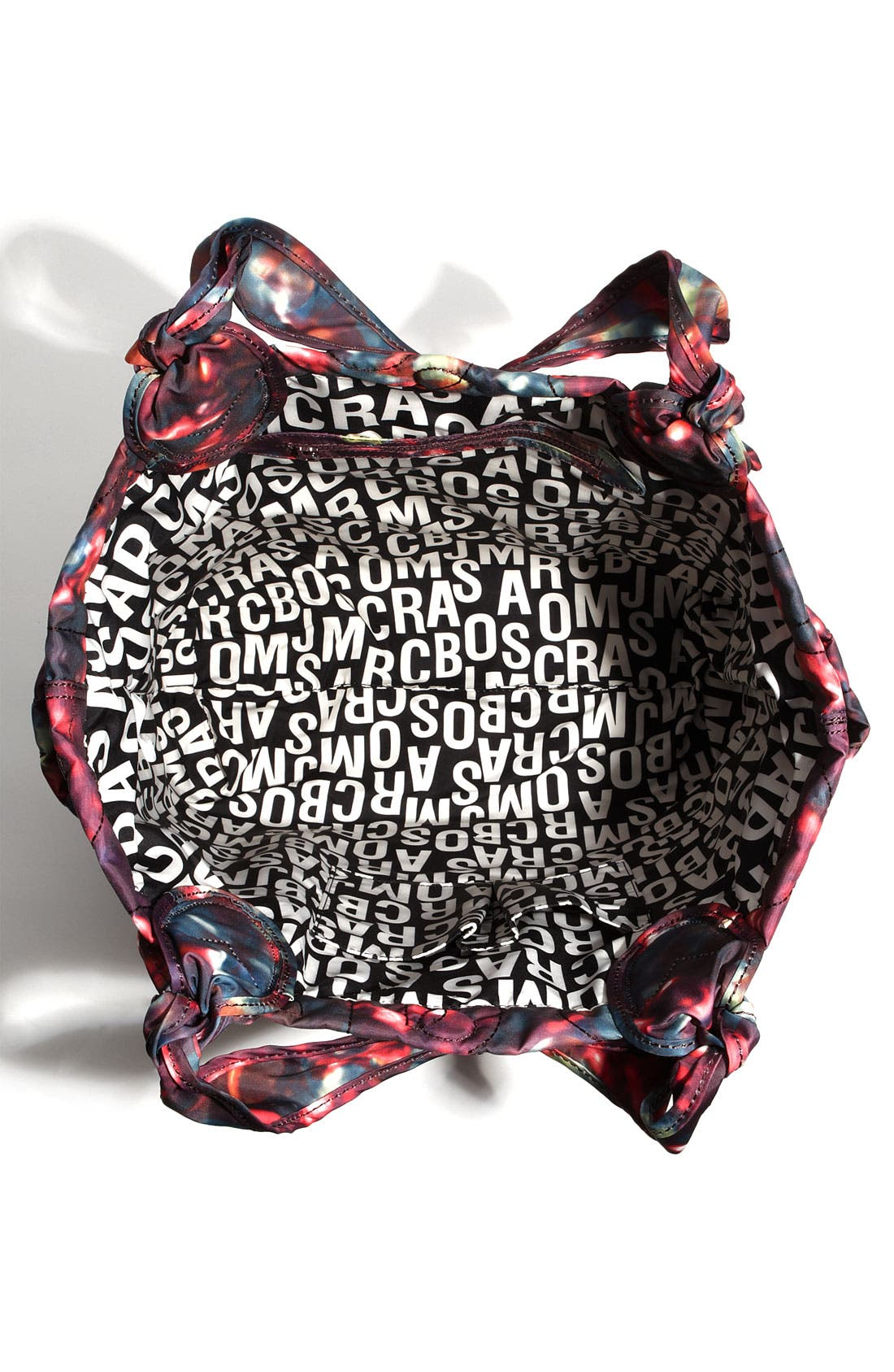 Alternate Image 6  - MARC BY MARC JACOBS 'Pretty Nylon Tate - Medium' Tote