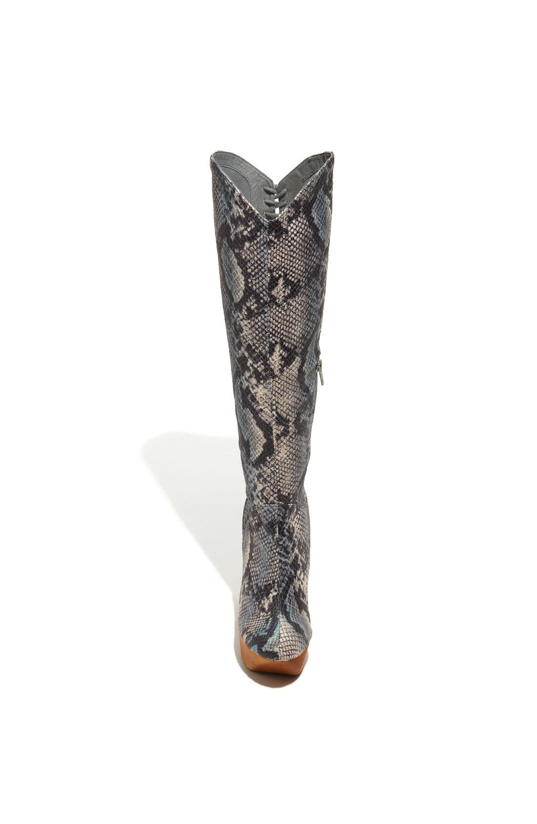 Alternate Image 3  - Jeffrey Campbell 'Rockferry' Boot