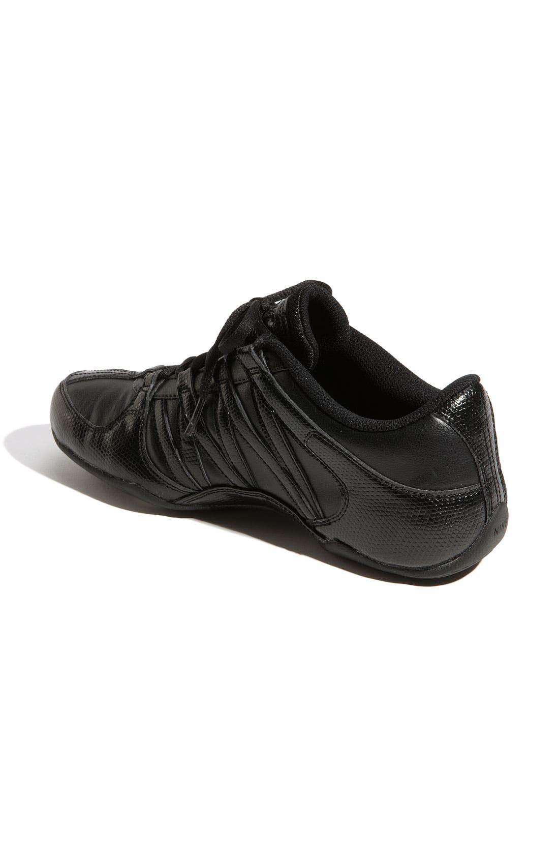 Alternate Image 2  - Nike 'Musique IV' Dance Shoe