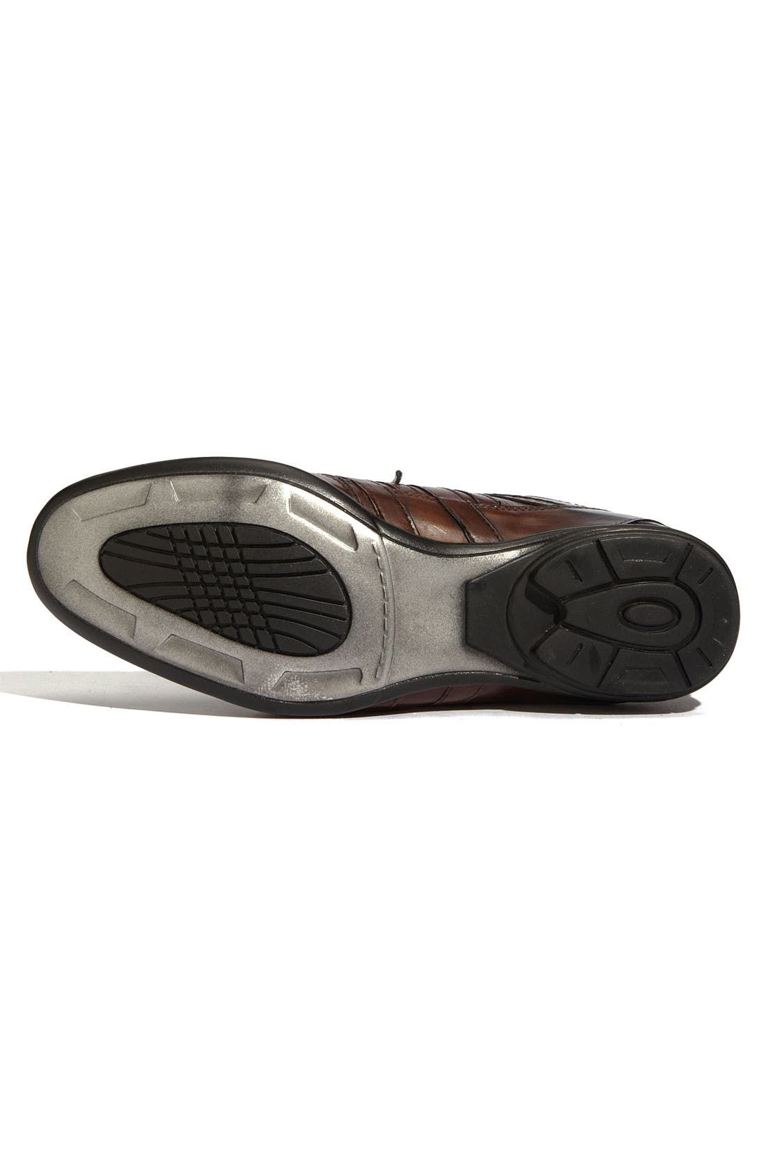Alternate Image 4  - Bacco Bucci 'Marquez' Sneaker