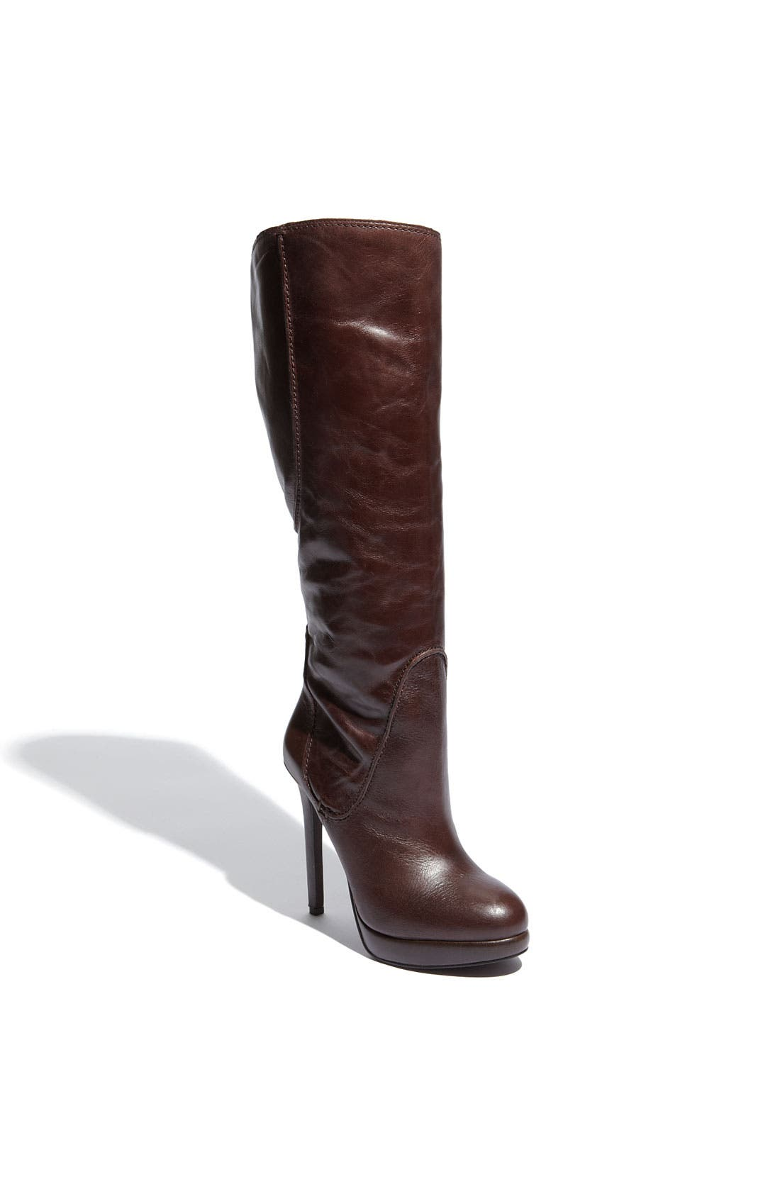 Alternate Image 1 Selected - Jessica Simpson 'Stephena' Boot
