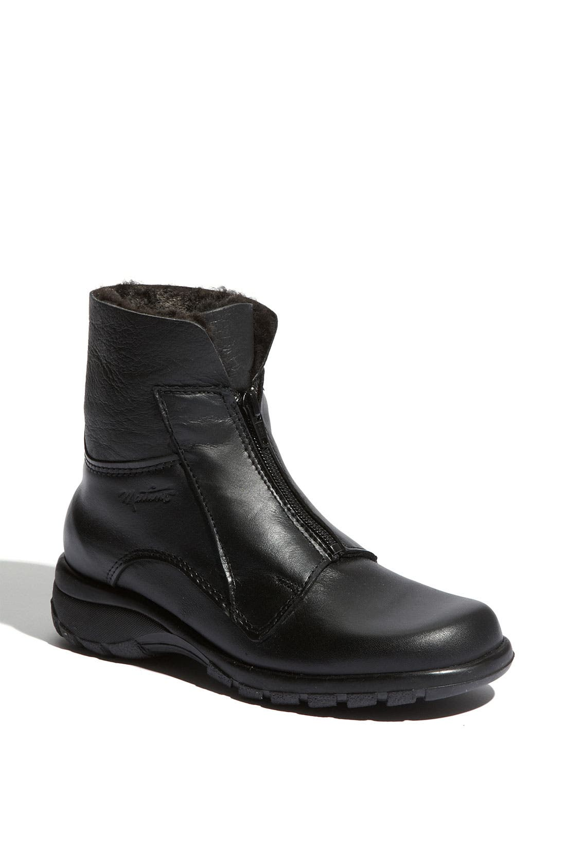 Alternate Image 1 Selected - Martino 'Puppy' Waterproof Boot
