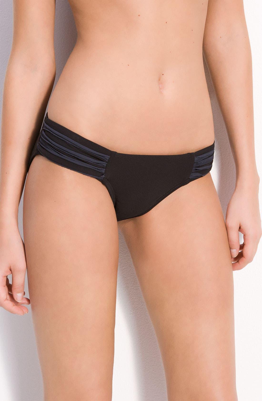 Alternate Image 1 Selected - Robin Piccone 'Matiz' Bikini Bottoms