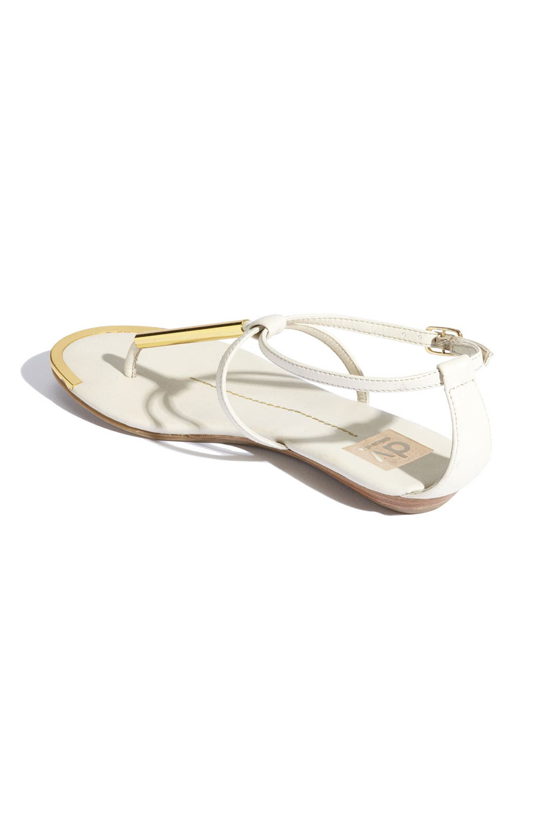 Alternate Image 2  - DV by Dolce Vita 'Archer' Sandal