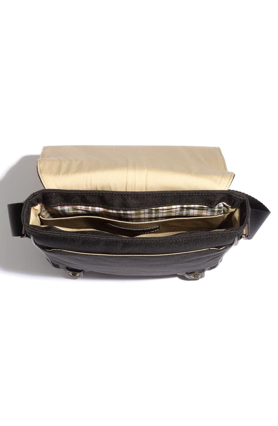 Alternate Image 3  - Boconi Mailbag