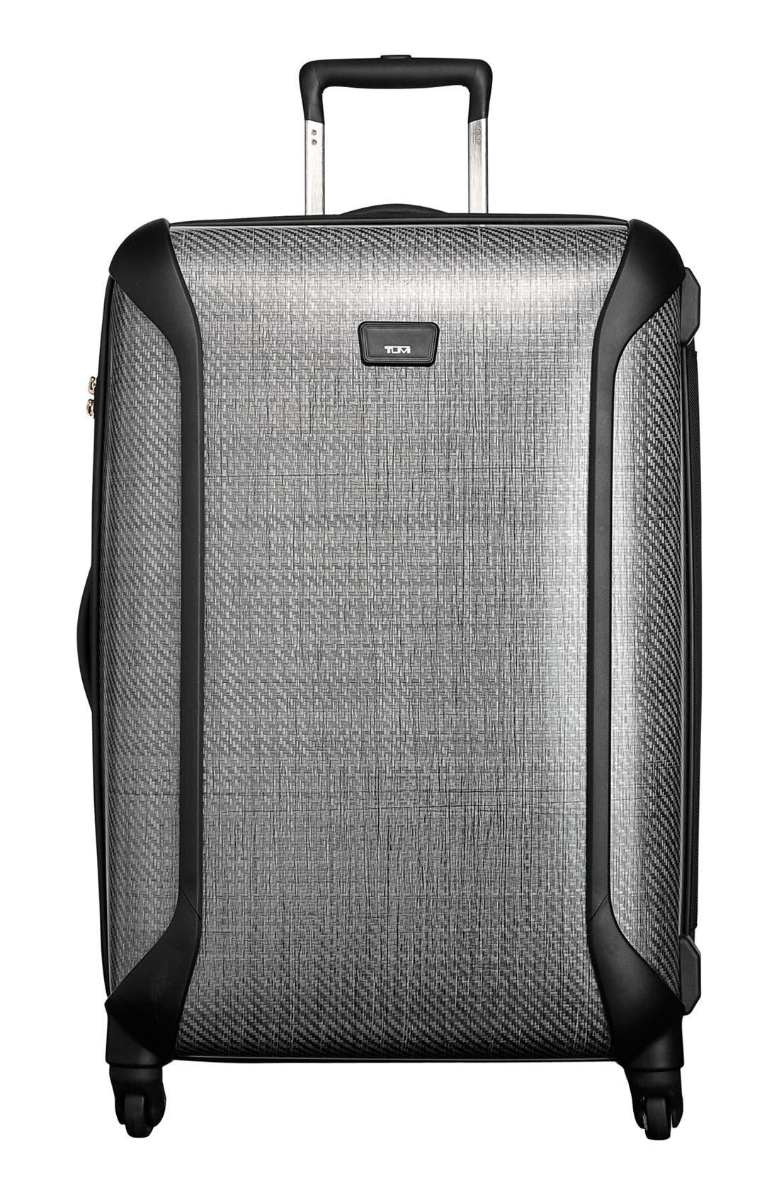 Alternate Image 1 Selected - Tumi 'Tegra-Lite™' Medium Trip Packing Case (28 Inch)