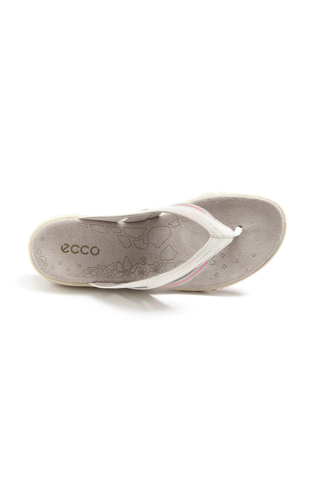 Alternate Image 3  - ECCO 'Kawaii' Sandal