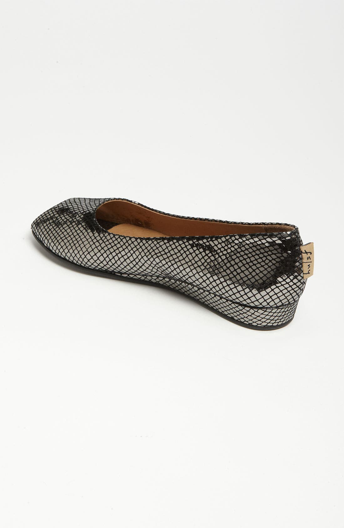 Alternate Image 2  - French Sole 'Fortune' Flat