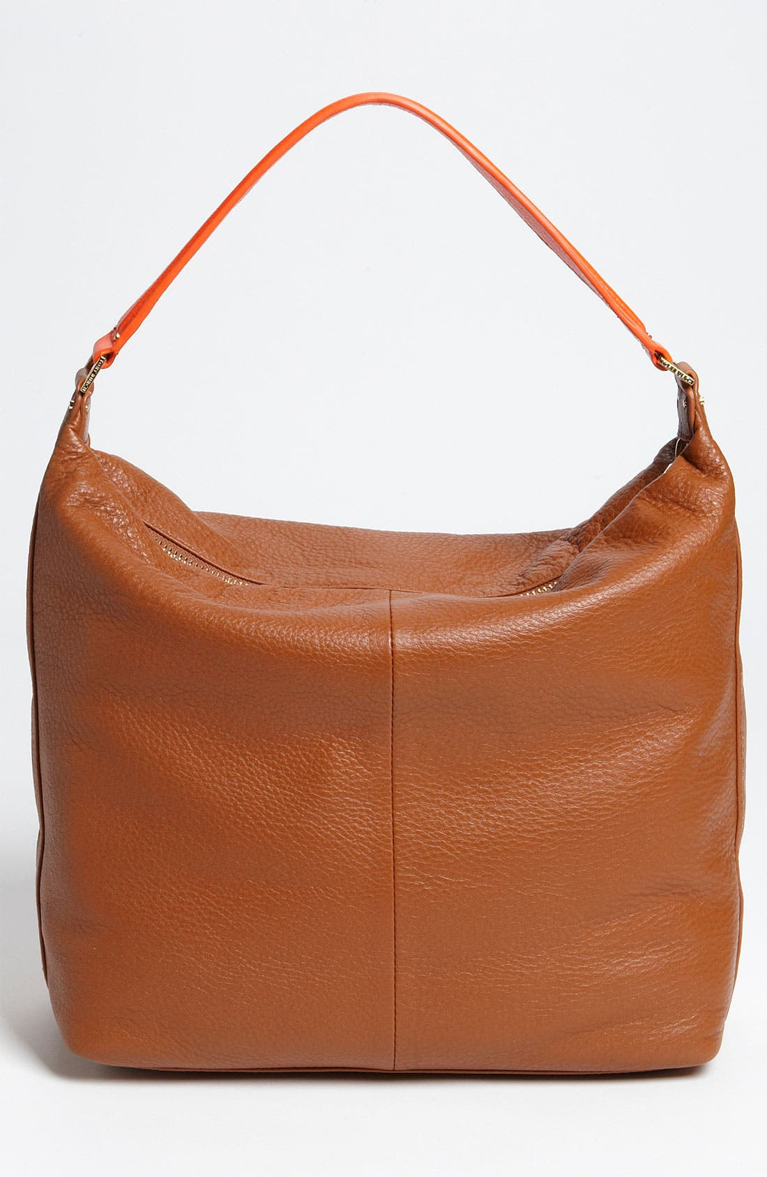 Alternate Image 4  - Tory Burch 'Rachael' Bucket Hobo