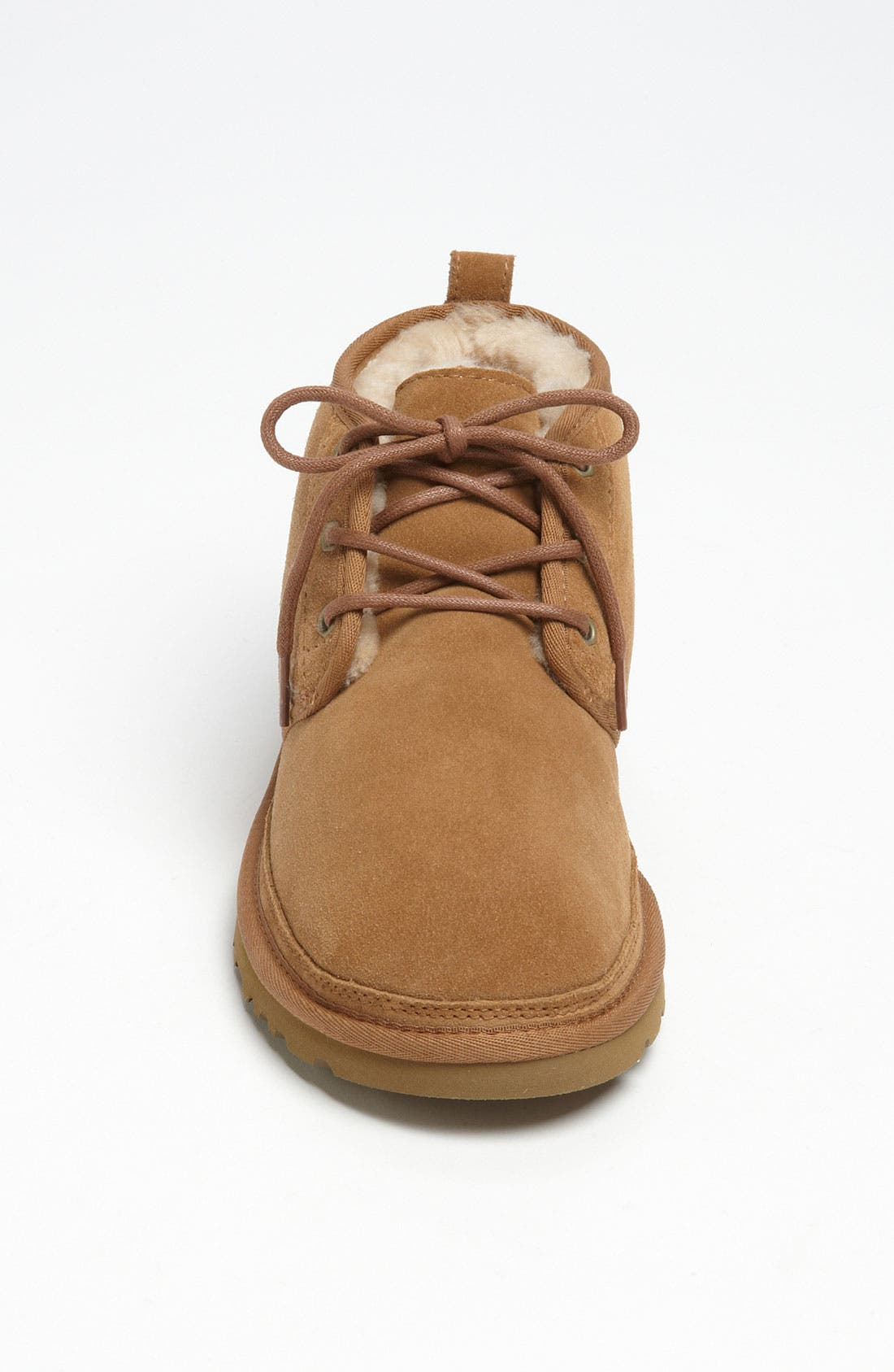 Alternate Image 3  - UGG® Neumel Chukka Boot (Men)