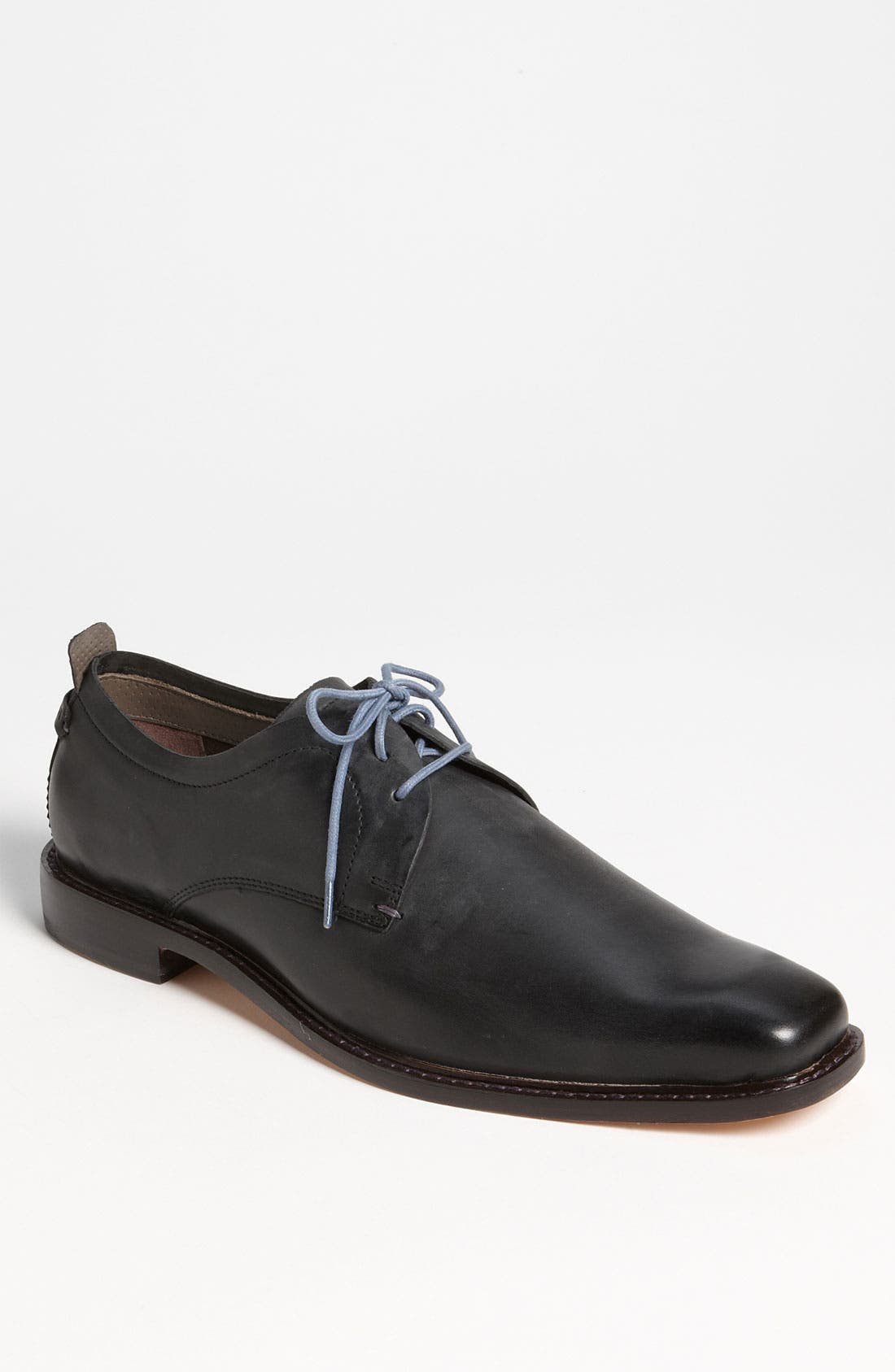 Main Image - Ted Baker London 'Aeolian' Oxford