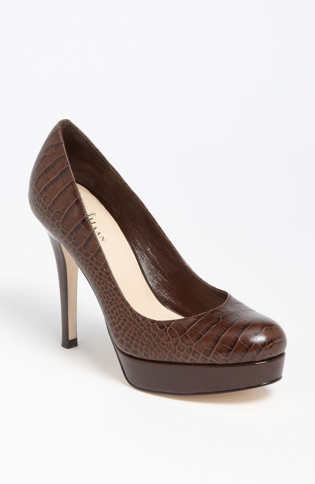 Alternate Image 1 Selected - Cole Haan 'Air Mariela' Pump